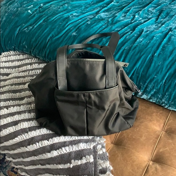 lululemon athletica Handbags - LuluLemon Gym bag